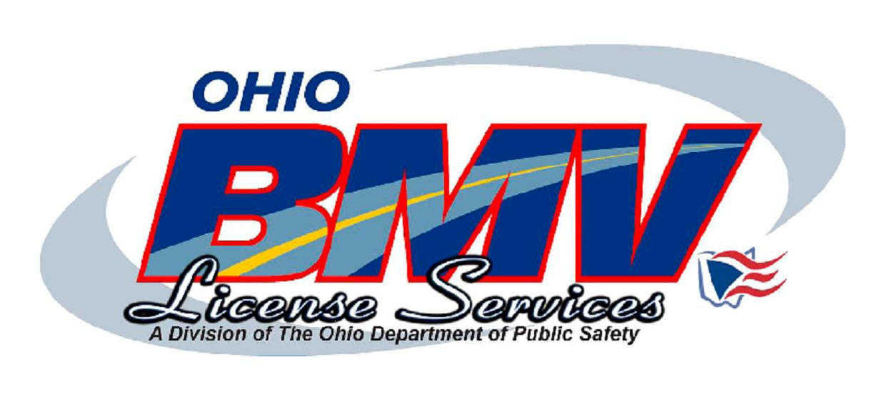 Drivers License Ohio Locations